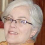 Eileen McGurty