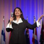 Joyce Dias
